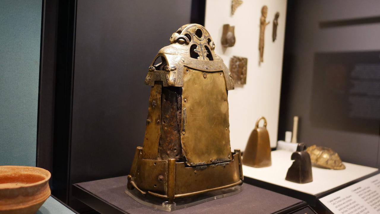 British Museum - 11
