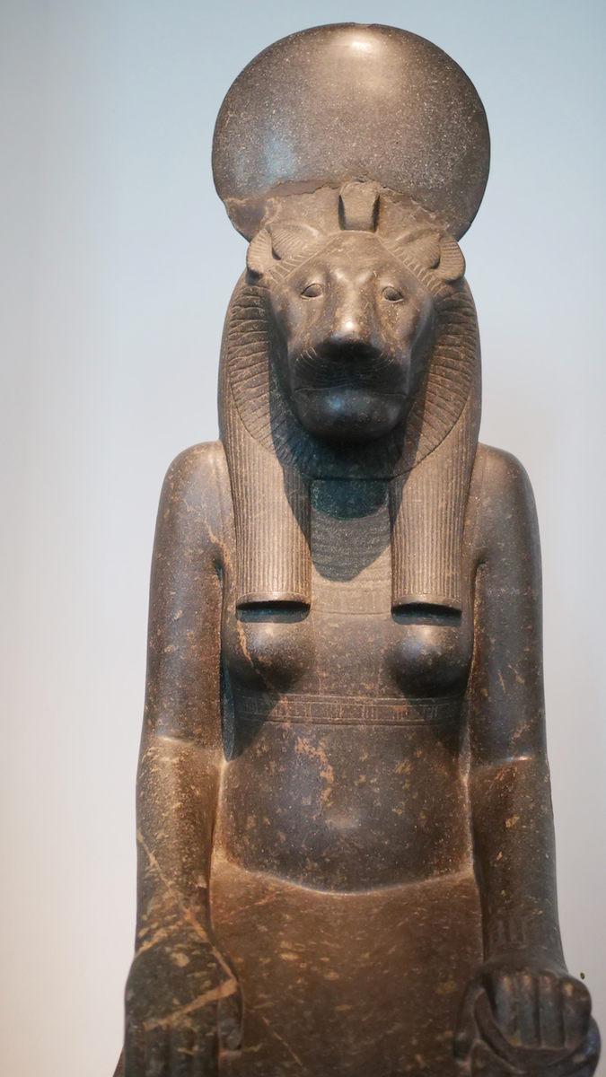 British Museum - 28