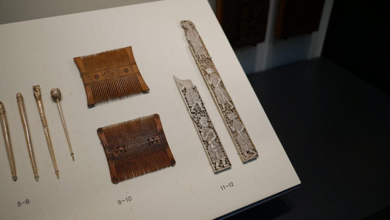 British Museum - 15