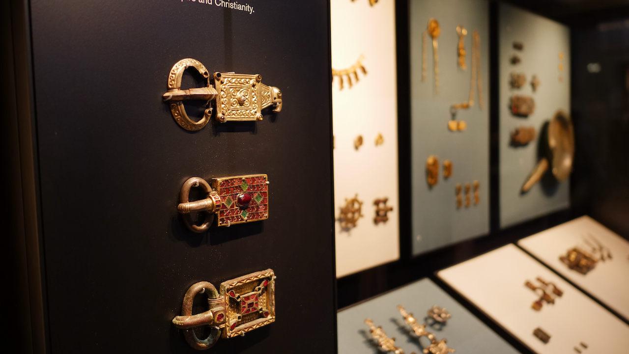 British Museum - 13