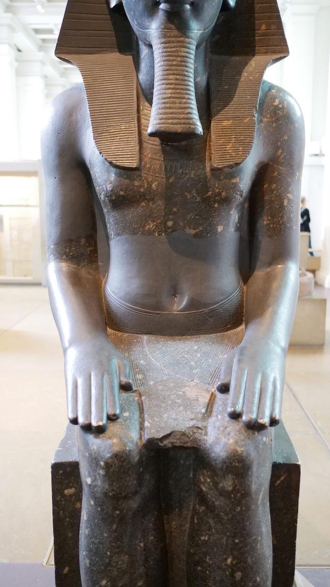 British Museum - 33