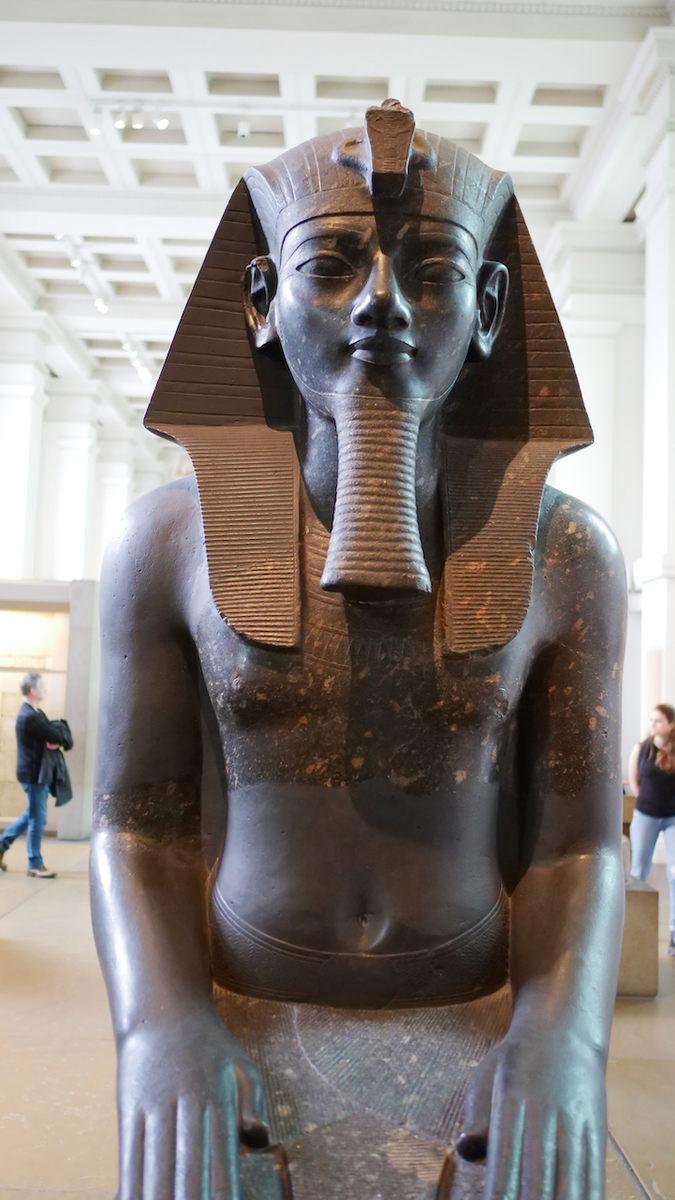 British Museum - 32