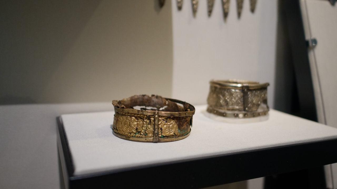 British Museum - 9