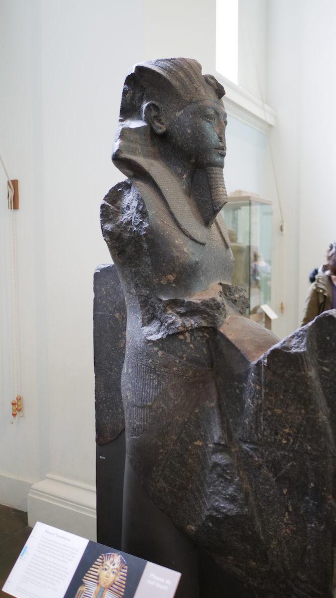 British Museum - 26