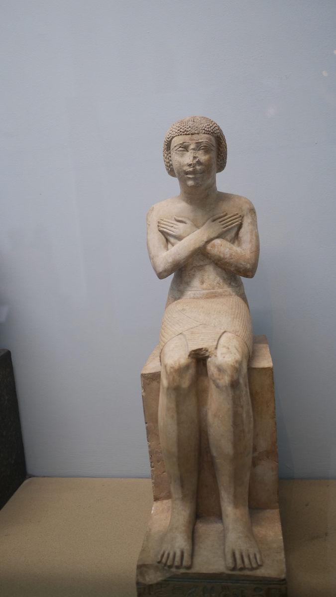 British Museum - 30
