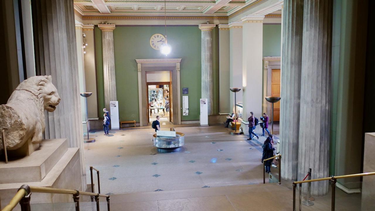 British Museum - 6