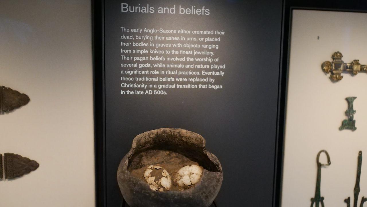 British Museum - 10