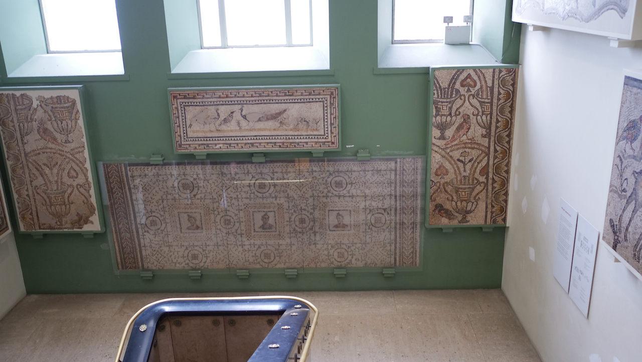 British Museum - 20