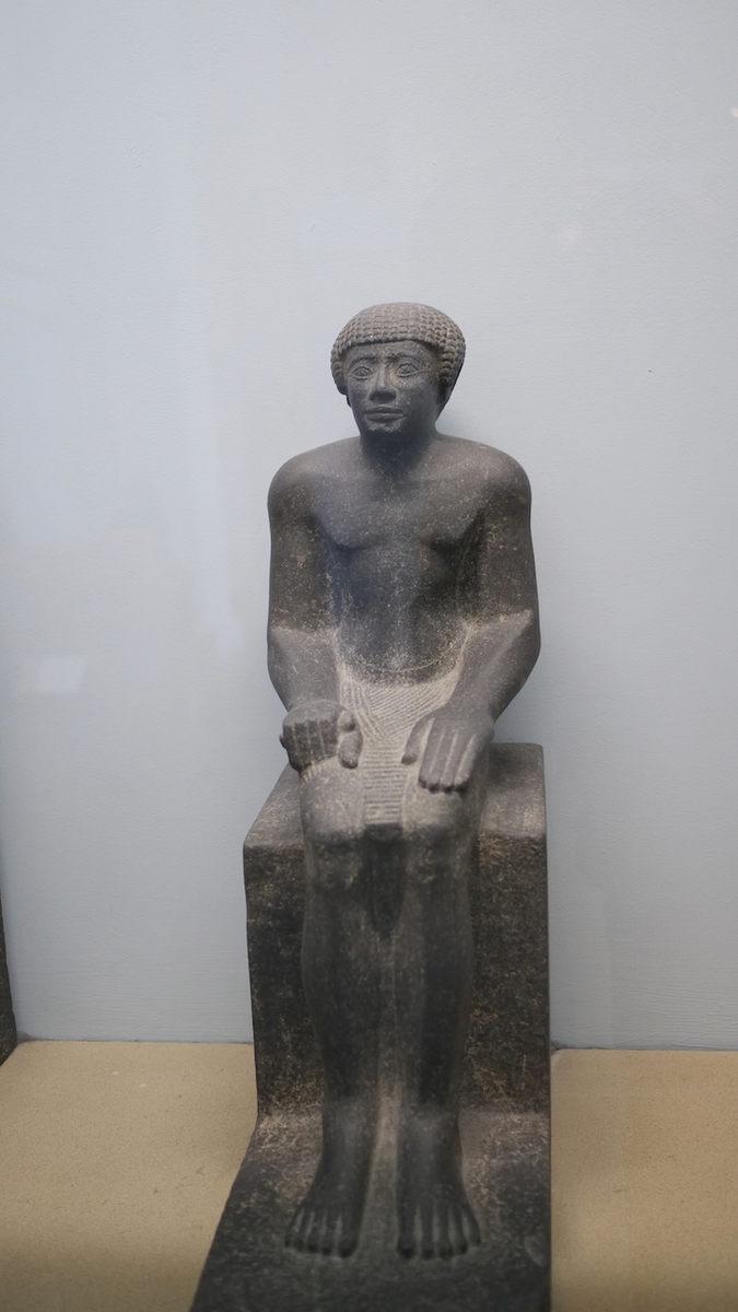 British Museum - 31
