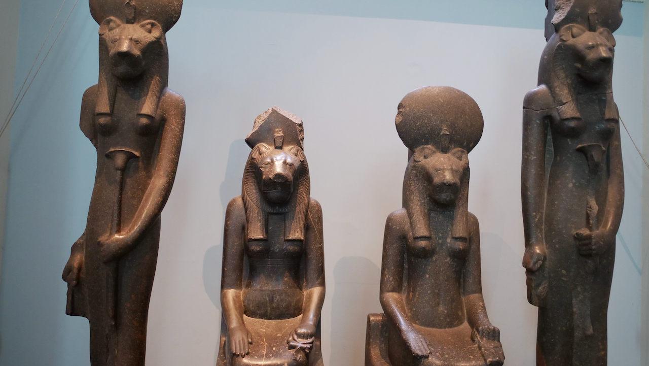 British Museum - 29