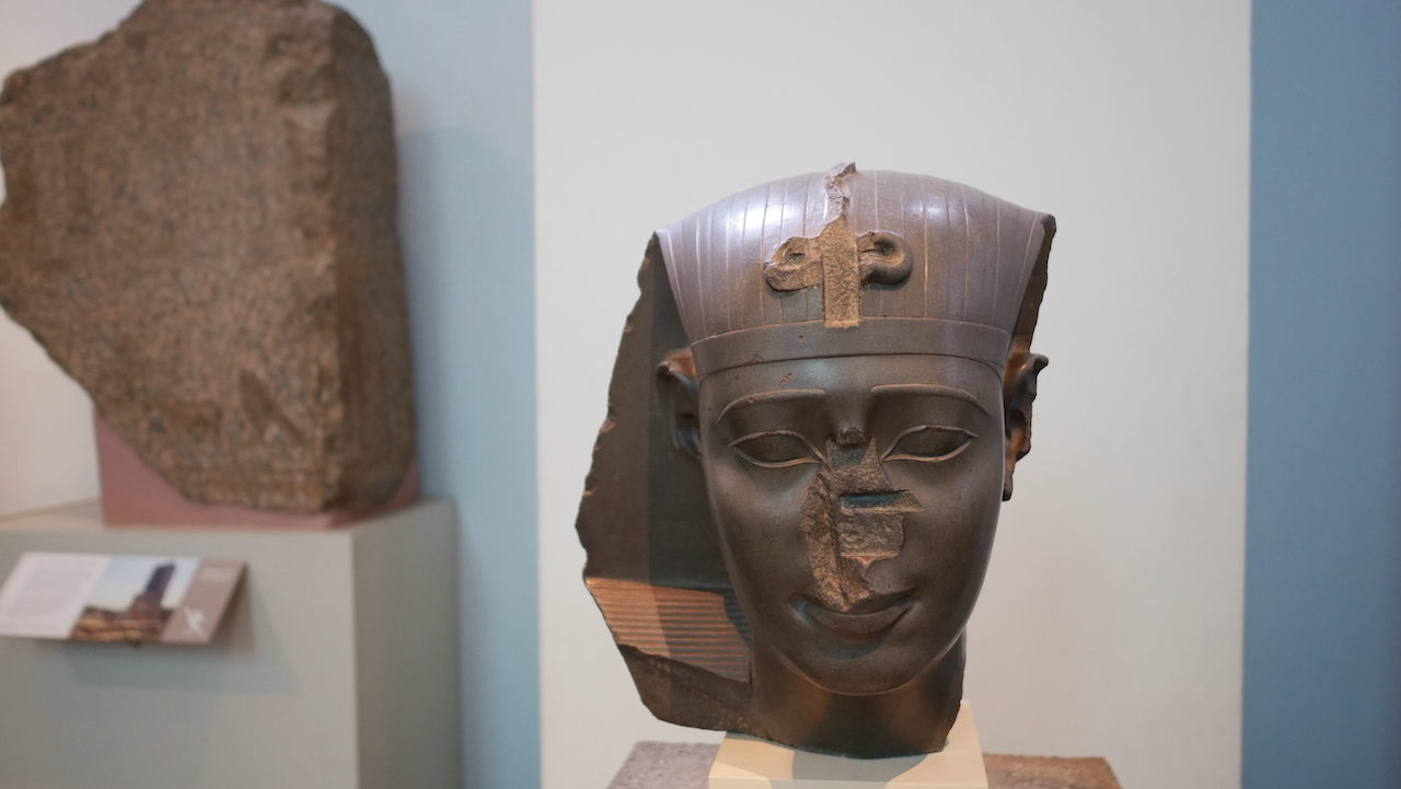 British Museum - 22