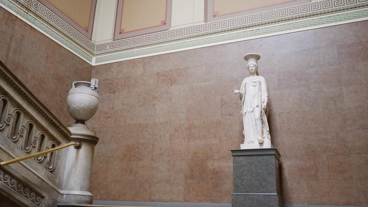 British Museum - 7