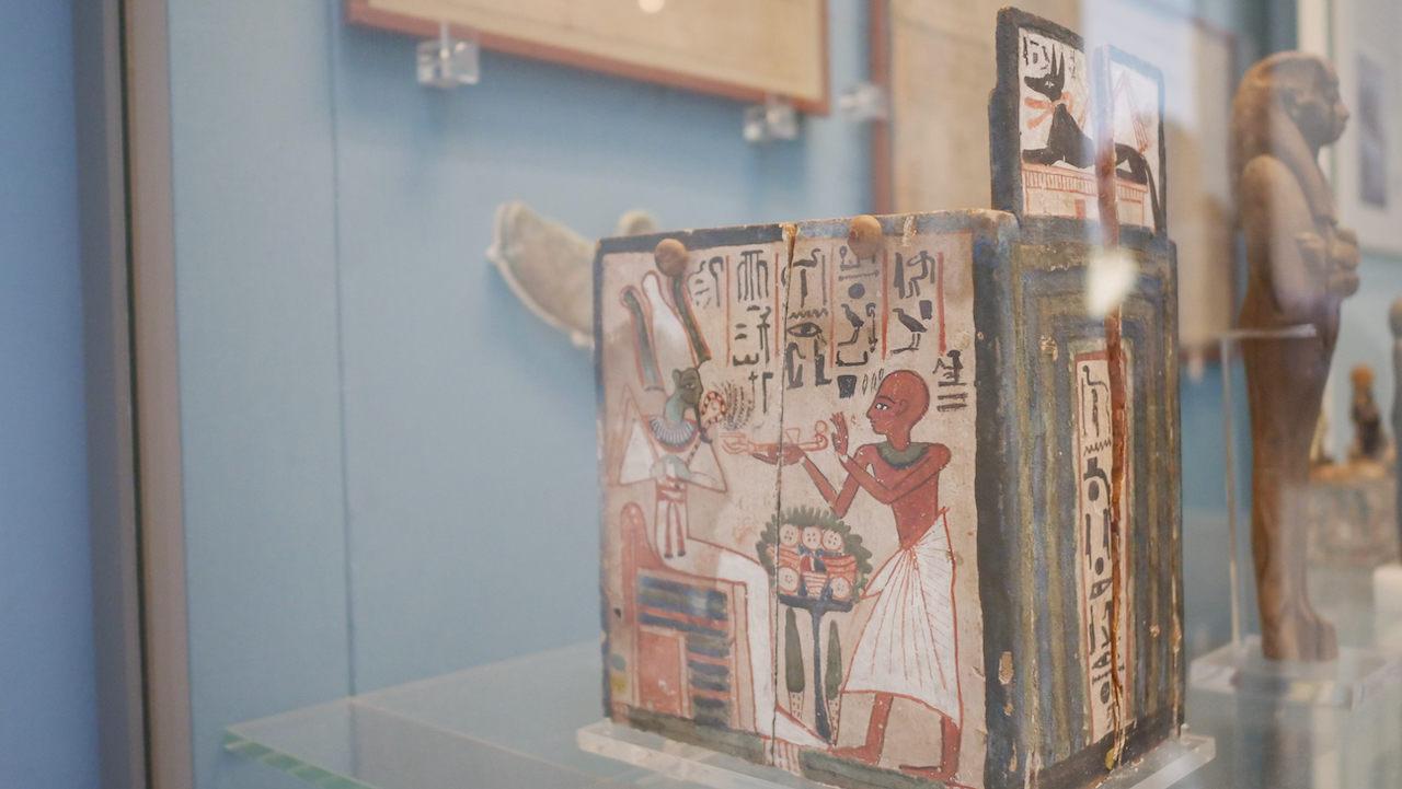 British Museum - 18