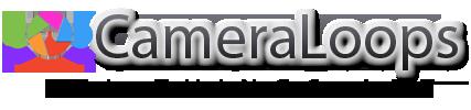 www.CameraLoops.com