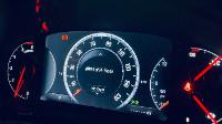 GM Car Modules hacking