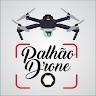 Palhão Drone