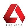 LINE MEDIA TSR